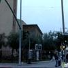 Catholic Churches