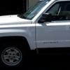 Marshall's Auto Body & Paint