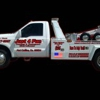 Just 4 Fun Towing & Transport Services, LLC