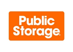 Public Storage   Culver City, CA