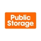 Public Storage - Falls Church, VA