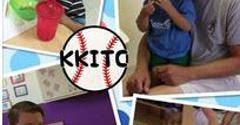 Kiddie Kollege Learning Center - New Bern, NC