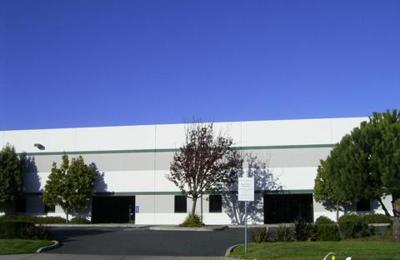 Kinwai USA Inc - Hayward, CA