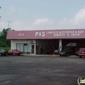 P & S Complete Auto Repair & Body Shop - Houston, TX