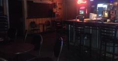 Grubb's Pub - Ankeny, IA