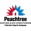 Peachtree Service Experts