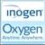 Inogen Portable Oxygen Concentrators