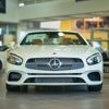 Mercedes-Benz of Naperville
