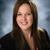 Amanda Giles - COUNTRY Financial Representative