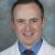 Dr. Stephen Alan Kennedy, MD, FRCSC