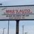 Mobile Mike's Auto Electric & Service