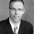 Edward Jones - Financial Advisor: Don Wooldridge Jr