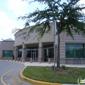 State Attorney - Sanford, FL