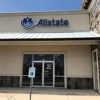 Eduardo Villarreal: Allstate Insurance