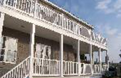Premier Modular Homes LLC - Little Egg Harbor Twp, NJ