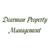Dearman Properties
