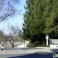 Ridgecrest Apartments - Hayward, CA