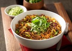 Noodles & Company - Bel Air, MD