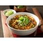 Noodles & Company - Des Moines, IA