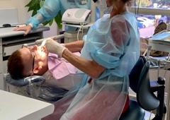 Pope Dental,Walnut Creek - Walnut Creek, CA