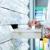 Avella Specialty Pharmacy National Distribution Center