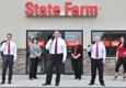 Dan Anderson - State Farm Insurance Agent - Saint Cloud, MN