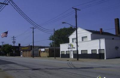 USA Auto Wholesale - Cleveland, OH