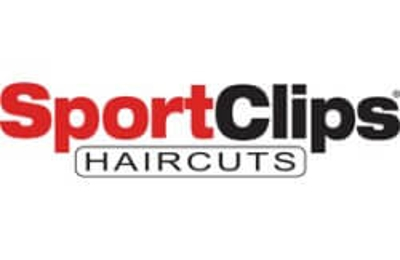 Sport Clips - Moosic, PA