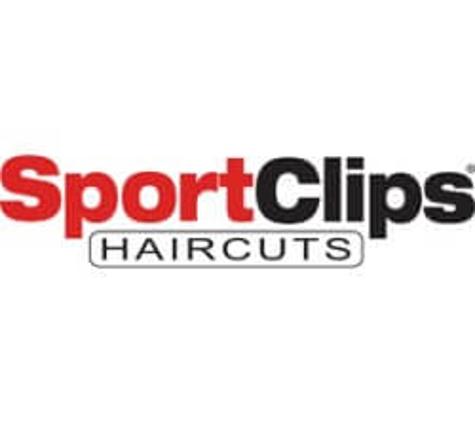 Sport Clips Haircuts of Blacksburg - Blacksburg, VA