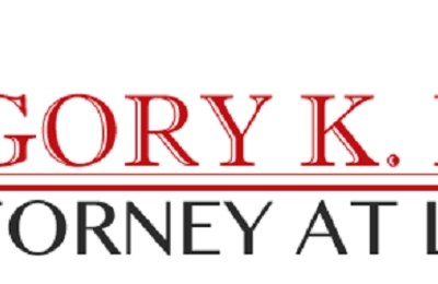 Gregory K Lind Attorney at Law - Springfield, OH