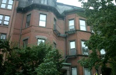 Newman & Company - Boston, MA