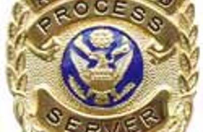 Process Servers San Diego eLegalSupport.com - San Diego, CA