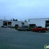 Eft Fast Quality Srvc Inc