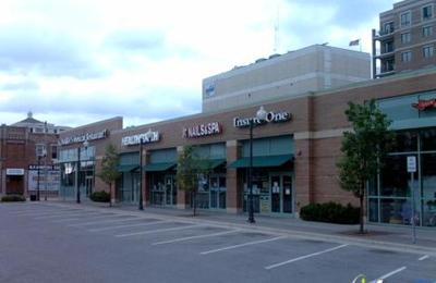 Plaza Dental Library - Des Plaines, IL
