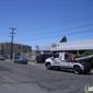 Magic Auto Paint & Body - Redwood City, CA