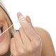 Lake Forest Dental Health Care