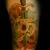 Anchor Tattoo Parlor