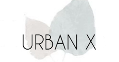 Urban X apparel - Los Angeles, CA