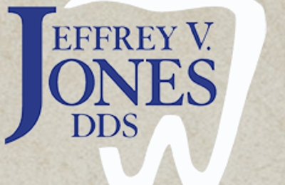 Jones, Jeffrey V - Dallas, TX