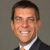 Allstate Insurance Agent: James Dallesandro