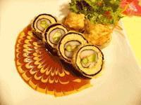 Sushi N Thai West Miramar, Miramar FL