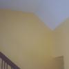 Combs Drywall Inc