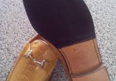 Paradise Shoe Repair 120 Boston Post Rd, Milford, CT 06460