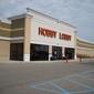 Hobby Lobby - Sterling Heights, MI