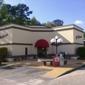 El Palacio Restaurant - Ozark, AL
