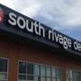 South Rivage Dental