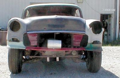 Auto Salvage Des Moines >> Yaw S Auto Salvage 919 Se 21st St Des Moines Ia 50317 Yp Com