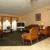 Comfort Inn-Las Vegas North