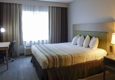 Country Inn & Suites By Carlson, Washington, D.C. East - Capitol Heights, MD - Capitol Heights, MD