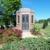 Rose Lawn Cemetery